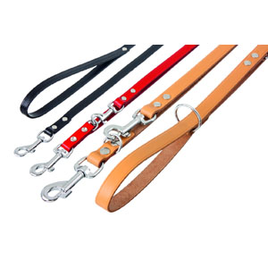 Kolibri Training Leash (200cm x 12mm)