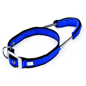 Dog Control System Collar (61-70 cm x 30 mm)