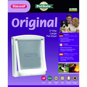 Staywell 760 & 775 (468 x 391mm)