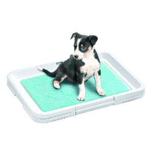 Puppy Potty - Welpen WC 49,5 x 39,9 cm
