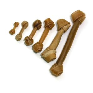 Baffi Knotted Bone - 18cm