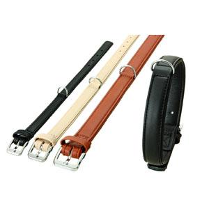 Nordic Halsband (21cm x 10mm)