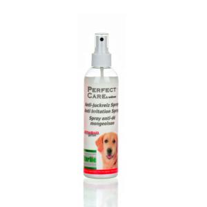 Perfect Care Anti-Juckreiz Spray 250ml