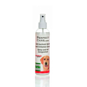 Perfect Care Anti Scratch/Irritation Spray 250ml