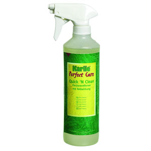 Perfect Care Quick 'N Clean stain remover 500ml