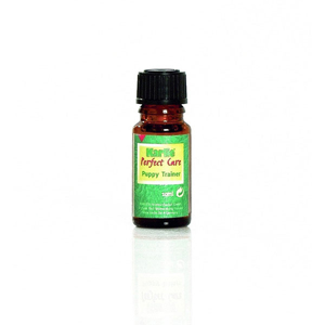 Perfect Care Puppy Trainer 10ml