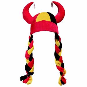 Viking Hat Germany