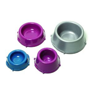 Plastic Bowl Heavy - 1000ml