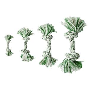 Baumwollknoten Mint
