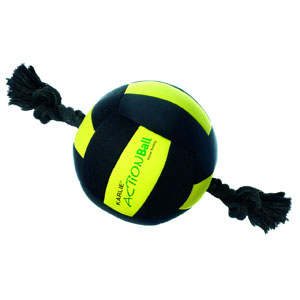Action Ball Aquaball - 13 cm