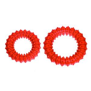 Boomer Rubber Aqua Ring - 12 cm