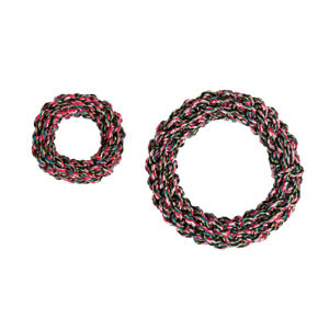Baumwoll Ring