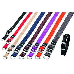 Art Sportiv Plus Halsband (65cm x 25mm)