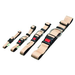 Bamboo Balance Collar (45-65cm x 25mm)