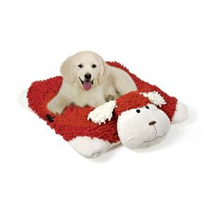 Liegekissen Doggmaxx Sleep & Play