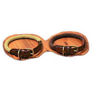 Ranger Halsband (60cm x 12mm)