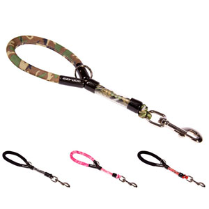 Ezydog - Dog Short Leash Mongrel Neo 12