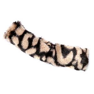Welli-Stick Valerian Cat Cushion Tiger - 2 Pieces