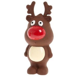 X-Mas Reindeer - 15cm
