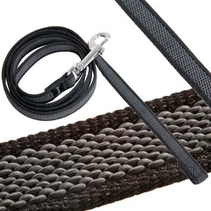 Professional Plus Leash For Working Dogs 1,3 m