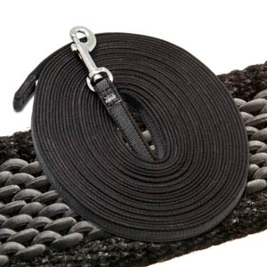 Professional Plus Leash For Working Dogs 10 m