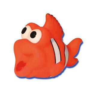 Vinyl Fisch Nemo