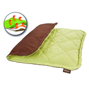 Oster Self-Warming Bed Cushion