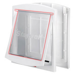 Spare Flap for Staywell 760