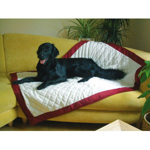 Dog Blanket Baghira