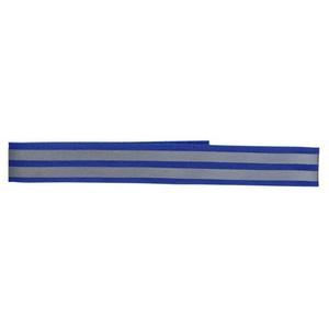 Safer Life Reflektorband Blau