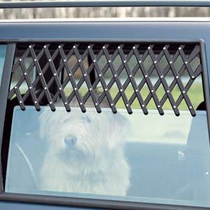Ventilation Lattice For Cars, 30-110cm