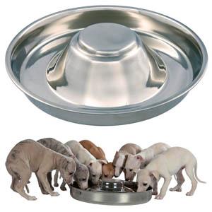 Puppy Bowl - 1,4 Liter