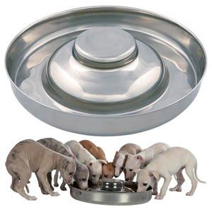 Puppy Bowl - 4 Liter