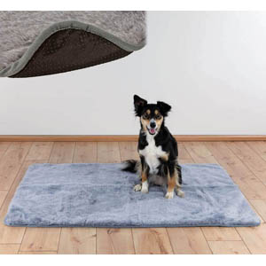 Dog Thermo Blanket