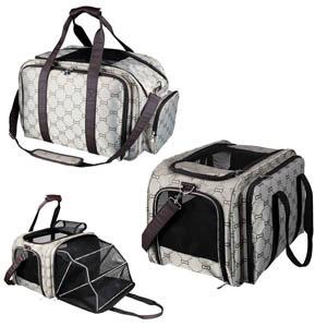 Tasche Maxima