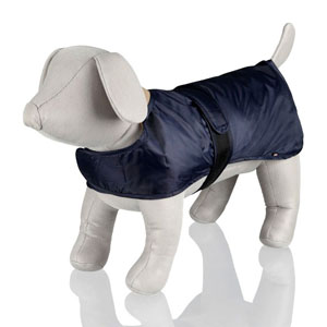 Dog Coat Lyon