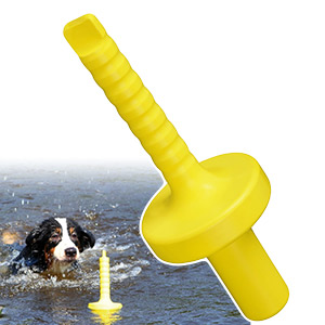MOT-Aqua Floating Retriveing Stick