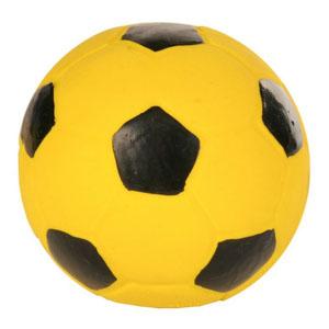 Latex Fußball