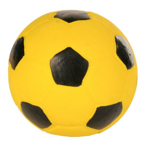 Latex Football