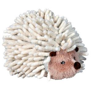 Plush Hedgehog - 12cm