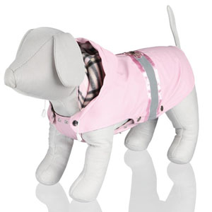 Dog Coat Como