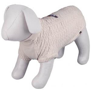 Pullover Versilia - L, 60cm
