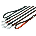 Buffalo Crocodile Leash (110 cm x 10 mm)