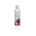 Perfect Care Coconut Oil Shampoo 200ml