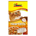 Gimpet - Heartbits With Poultry, 100g