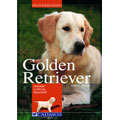 Golden Retriever, CADMOS
