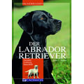 Labrador Retriever, CADMOS
