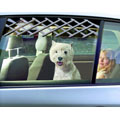 Car Window Ventilation Grille Fresh Breeze (60 cm Long)