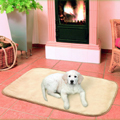 Pet Blanket Medifleece