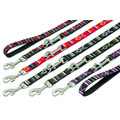 Tonka Plus Training Leash (200 cm x 25 mm)